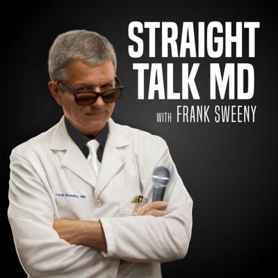 Straight Talk MD
