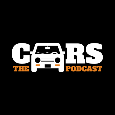 Cars The Podcast