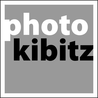 Photo Kibitz | Chatting about Photography, Photographers and their Images