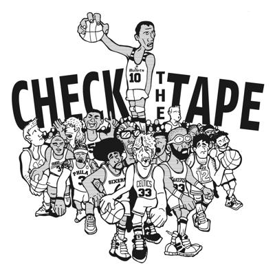 Check The Tape