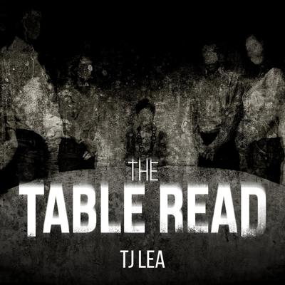 The Table Read