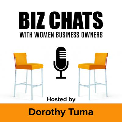 Biz Chats with Women Business Owners
