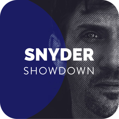 Snyder Showdown