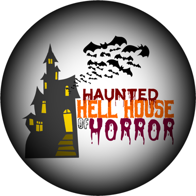 The Haunted Hell House of Horror is a comedy audio drama about people who work in a haunted house during the Halloween season.  Starring: Brad, Cary Michael Ayers, Alex Brown, Kirsty Woolven, Emry Mika, and Wyatt Martin  A Haunted Griffin Entertainment Production  Twitter: @hhhohpod Website: http://www.hauntedgriffin.com