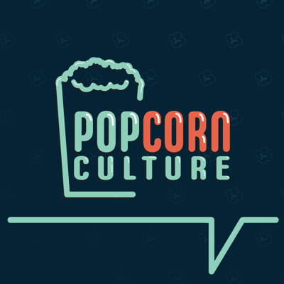 Popcorn Culture is brought to you by J and Ben Carlin aka the SuperCarlinBrothers on YouTube. The two are most well known for the The Pixar Theory, Rampant Predictions of your favorite upcoming movies, Harry Potter Trivia Fiends, and for being a pair of man childs. Man children? Men Children. None of those seem right. You get the point. Anyway, they wanted a way to talk more in depth about their theories and BEYOND! And this is their solution.