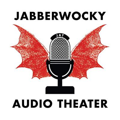 Jabberwocky Audio Theater (aka JAT) is a group of storytellers writing, recording, and podcasting out of Deepest Springfield. Inspired by the classic shows of Radio's Golden Age, JAT aims to create well-crafted tales to entertain and engross modern audiences.  Learn more about us at www.jabberaudio.com.  We hope you join us on the journey.