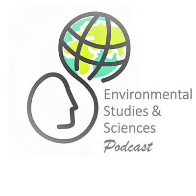 Environmental Studies and Sciences is a podcast covering some of the latest research on environmental issues and hot topics in the environmental field, with leading academics and upcoming environmental researchers. The podcast is produced by Speak Up for Blue Productions on behalf of the Association for Environmental Studies and Sciences, and the Journal of Environmental Studies and Sciences. The host is Dr. Chris Parsons.