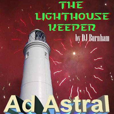 Ad Astral Science Fiction Podcast