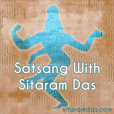 Satsang discussing all aspects of yoga, the vedas, tantra and tantric philosophy.  Storytelling from hindu and buddhist mythology, and musings on spiritual living and speculation on the mysterious nature of the universe.  Occasional guided meditations, advice on pranayama and asana practice.