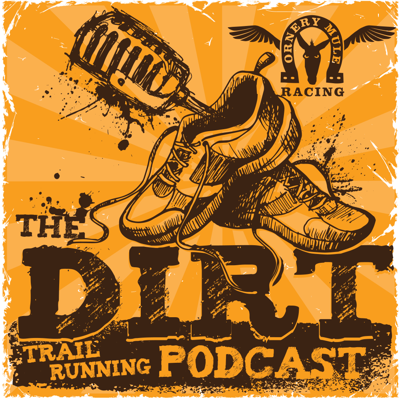 All trail talk, all the time! From 2 miles to 100 plus mile runs! We talk about it all. Ladies host this show. Our goal is to introduce people, help us all connect with one another, and inspire each other to run and have fun!