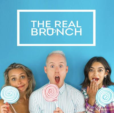 The Real Brunch