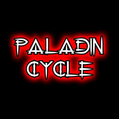 Paladin Cycle -- The Cosmic Horror Epic is an intense audio fiction experience for a mature audience. It's Lovecraft meets D&D meets backwoods Texas! A sprawling series touches on all genres from fantasy, horror, romance, mystery, sci-fi and beyond. Based on the best selling novel by Max Redford & Lita Stone.   The dark schemes of cosmic beings from another dimension are brewing in a small Texas town, but when these eldritch beings attempt to kidnap a young woman they may discover that the small town folk are anything but helpless.  But the town of Buckeye, Texas may have to give up some of its darkest secrets before this cosmic battle is over.