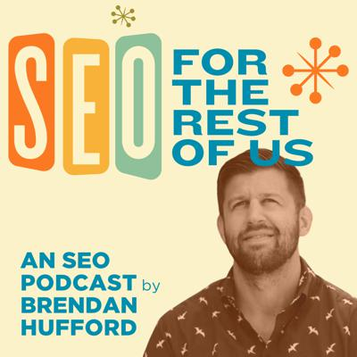SEO for the Rest of Us