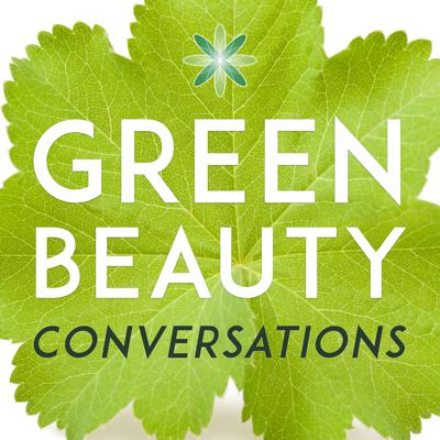 Welcome to Green Beauty Conversations, the podcast that challenges you to think about how you buy, use, make and sell your natural beauty formulations. Our host Lorraine Dallmeier tackles topics that will make you think and encourage debate about green beauty with your friends, followers or customers.    Formula Botanica is the accredited online organic cosmetic science school, hosting thousands of students in 150+ countries who have enrolled for their award-winning online formulation courses. The school has long been a hub for artisan skincare entrepreneurs, who form part of their large, engaged global online community.  The global green beauty community looks to Formula Botanica for guidance on major events in the industry, such as new ingredient releases, innovative formulation techniques and indie business guidance. Formula Botanica is at the forefront of the global green beauty industry and is committed to bringing you the best and most up-to-date information from the green beauty world.   Listen to the Green Beauty Conversations podcast and become part of the global green beauty movement.