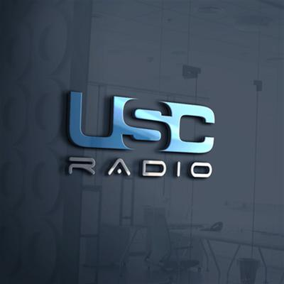 USC Radio - A podcast all about the 15241