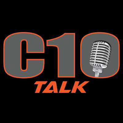 C/10 Talk, your C/10 Truck Podcast is about all things C/10 Trucks: Builders, aftermarket, and most importantly, the C/10 Community!