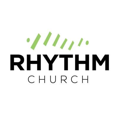 Rhythm Church is a missional community that commits to following Jesus in our everyday lives by loving God and loving people to advance His Kingdom.
