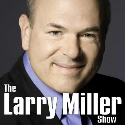 Comedian Larry Miller tells uplifting stories from his own life, in the tradition of great radio raconteurs like Jean Shepherd and Prarie Home Companion. Tune in to the fireside chat for the 21st century. It's time well spent!   Larry Miller is best known for roles in Waiting For Guffman, Best in Show and 10 Things I Hate About You, as well as his standup comedy. Now he brings his sharp wit and genteel manner to his very own podcast. And it's the only podcast recorded from inside an extinct volcano!