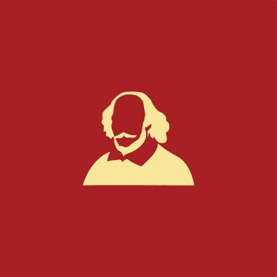 Shakespeare@ Home Podcast