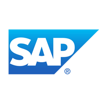 SAP Forward Thinkers' Podcast