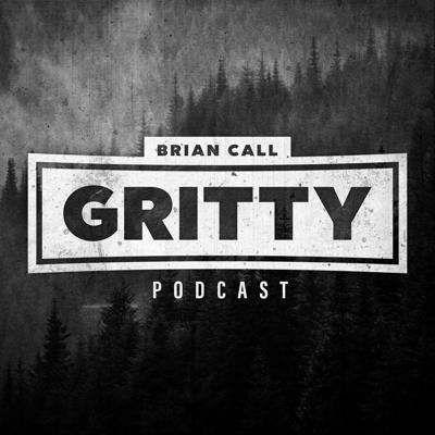 This is the GRITTY podcast where we talk about ALL things GRITTY. Life isn't fair and a little GRIT can make all the difference.