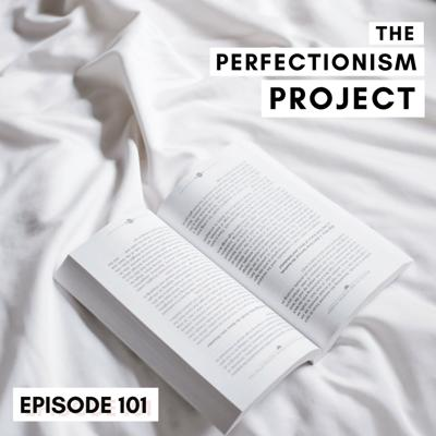 The Perfectionism Project