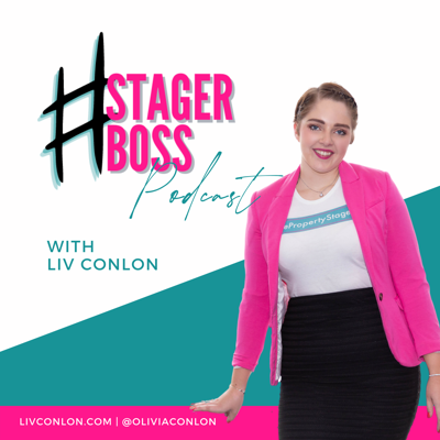 #StagerBoss
