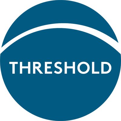 Threshold is a Peabody Award-winning public radio show and podcast that tackles one pressing environmental issue each season. We report the story where it's happening through a range of voices and perspectives. Our goal is to be a home for nuanced journalism about human relationships with the natural world.   www.thresholdpodcast.org   Season 1 --