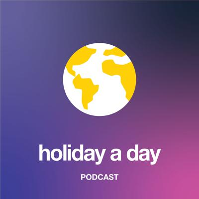 Holiday a Day