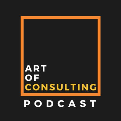 You'll learn our top strategies to improve your career, confidence, lifestyle from us and other crazy successful seasoned consultants in IT and Management. Engage in the conversation as we discuss everything that brought us longevity and success over the years in the IT consulting industry.