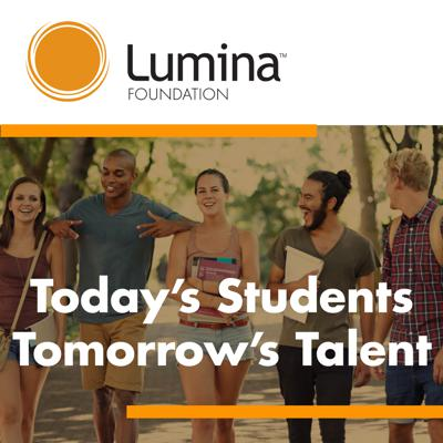 Today's Students, Tomorrow's Talent