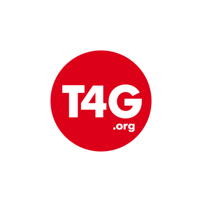 T4G Podcast