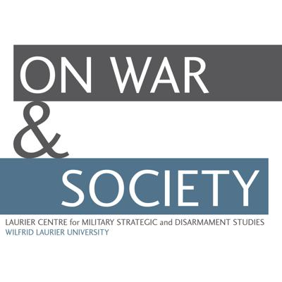 On War & Society