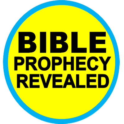 Have you ever wondered what the book of Revelation was all about? This video series may give you INCITE into Daniel and Revelation.