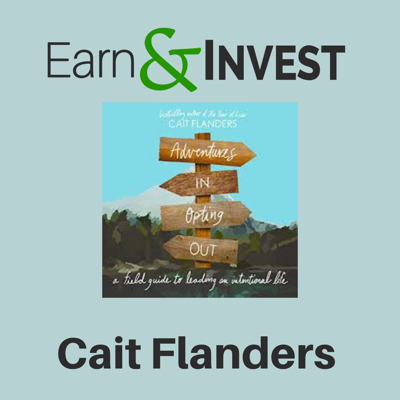 Earn & Invest