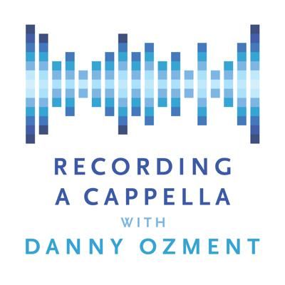 Cover art for Zach Toom - Awesome Up & Coming A Cappella Producer (and Recording A Cappella Mastermind Member)