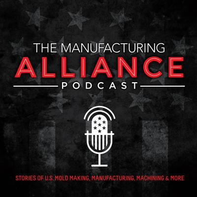 The Manufacturing Alliance