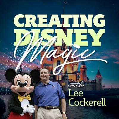 Cover art for If Disney Ran Your Life