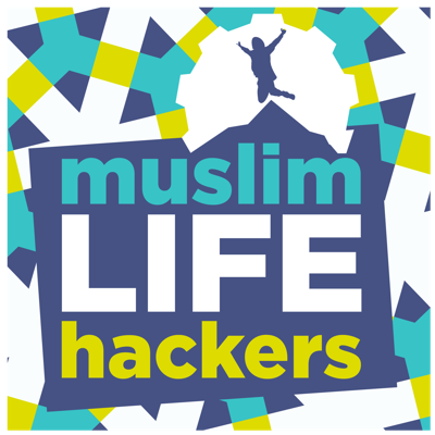 Welcome to the Muslim Life Hackers podcast. The weekly podcast providing you with the knowledge, tools and connections to help you get ahead in life.   Find all the recaps of our show as well as the resources mentioned at www.muslimlifehackers.com/podcast.