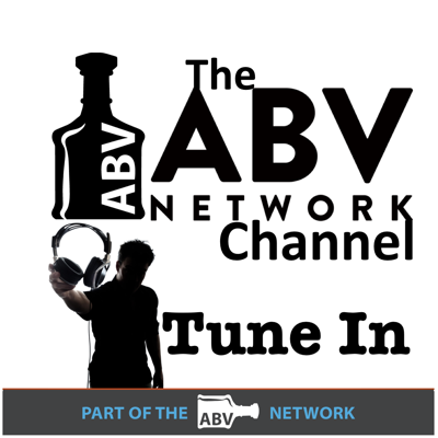The ABV Network Channel