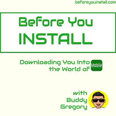 Before You Install