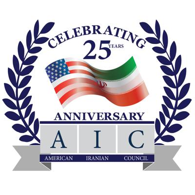 Iran Chat:  An Interview Series from the American Iranian Council