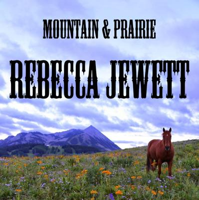 Cover art for Rebecca Jewett, Part 2 - Conservation's Role During Challenging Times