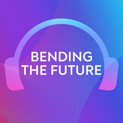 Bending the Future; One Youth-Led Idea at a Time
