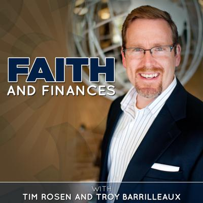 Faith and Finances provides Christ-focused financial teaching and approaches each financial topic with the premise,
