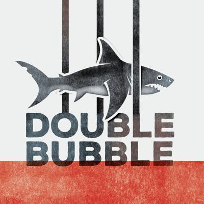 Double Bubble is a nail-biting five-part prison drama about loan sharks. Experience the tough reality of prison life, and the difficult decisions which force Mark down a dark path he quickly regrets…   If you or someone you know are affected by loan sharks, call 0300 555 2222.  Double Bubble is produced by the multi award-winning Prison Radio Association, in partnership with the Stop Loan Sharks campaign.   Written and voiced by Carl Cattermole.  Produced by Katie Bilboa.  Mastering by Steve Wyatt.  To donate to the Prison Radio Association charity, visit www.justgiving.com/prisonradioassociation