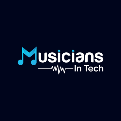Musicians in Tech is a podcast dedicated to bridging the gap between the music business and the tech industry. Our mission is to connect musicians and business leaders, worldwide. You'll hear inspirational stories from successful musicians, producers, songwriters and executives from the music industry. You'll also learn about business professionals who live a double life - as tech executives from software companies by day, and music creators by night. This podcast is for anyone seeking to combine their love for music and business into one phenomenal listening experience.  Episode topics will include things like:music business (and how it works), tech industry trends, music promotion and advertising, career advice for musicians, music production, music publishing, and music entrepreneurship.