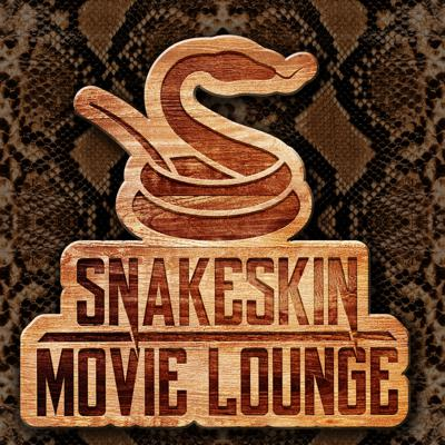 Snakeskin Movie Lounge