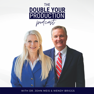 Double Your Dental Production Tomorrow | The Team Training Institute | Professional Dental Consultants