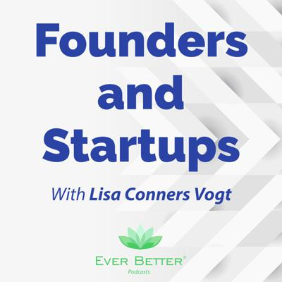Founders and Startups Podcast
